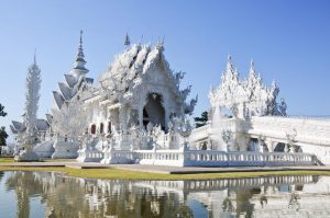 3-day-chiang-mai-and-golden-triangle-tour-including-doi-mae-salong-in-chiang-mai-128078