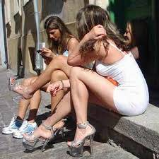 Kiev Kızları