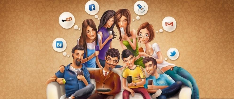 asyarehberi sosyal ağları