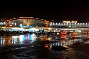 kiev-borispol-airport2