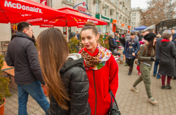 moldova tatili