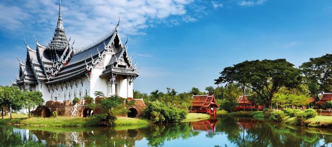 http://www.asyarehberi.com/wp-content/uploads/2015/09/Taylandda-Yaşamak.png