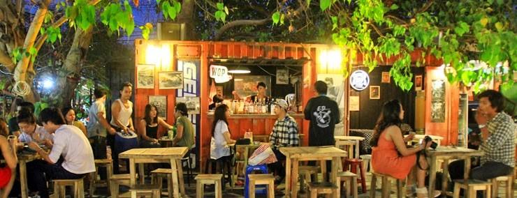 Tayland Tatili