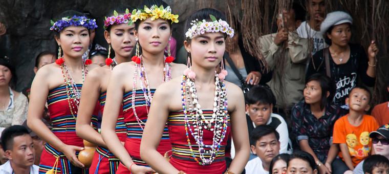 Kamboçya Siem Reap Tatilim