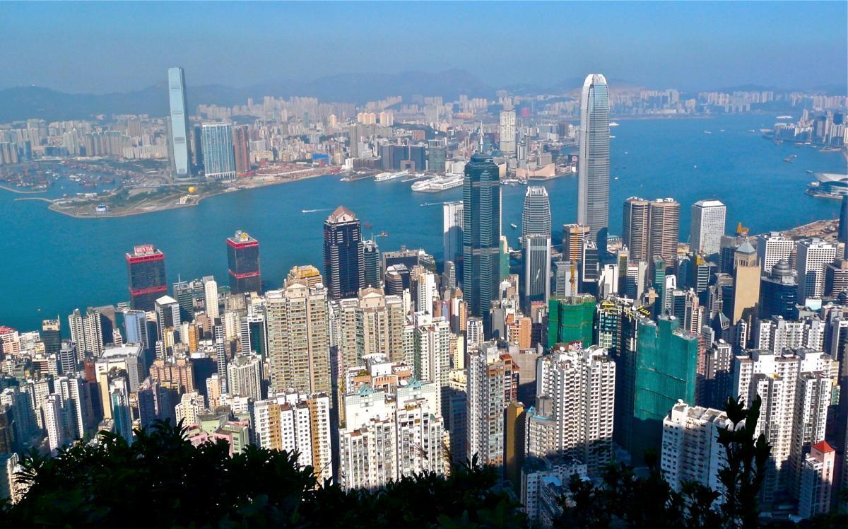 Hong-Kong-terenul-de-actiune-preferat-al-triadelor