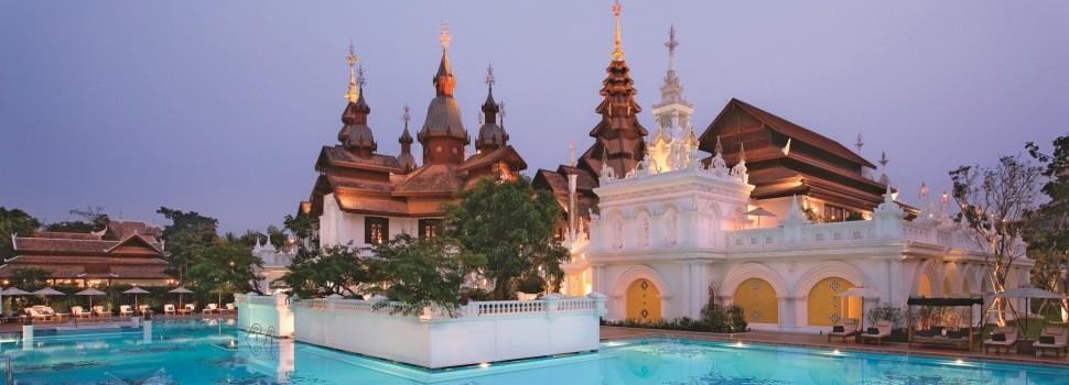 mandarin_oriental_dhar_chiang_mai_thailand_x_3_451