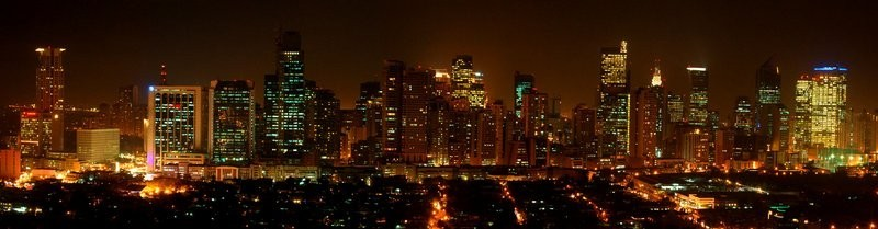 Makati-City-Filipinler-800x209