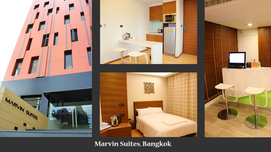 Marvin-Suites-Bangkok