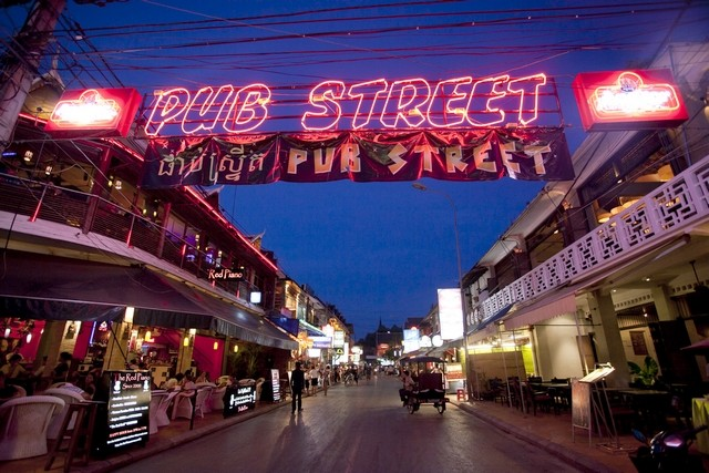 Pub-Street-1