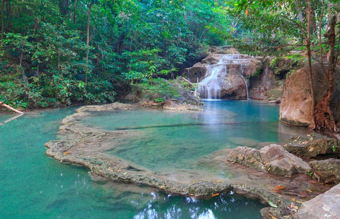 erawan-waterfalls-unseen-thailand-beautiful-thailand