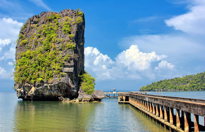 ko-tarutao-unseen-thailand-most-beautiful-places-in-thailand