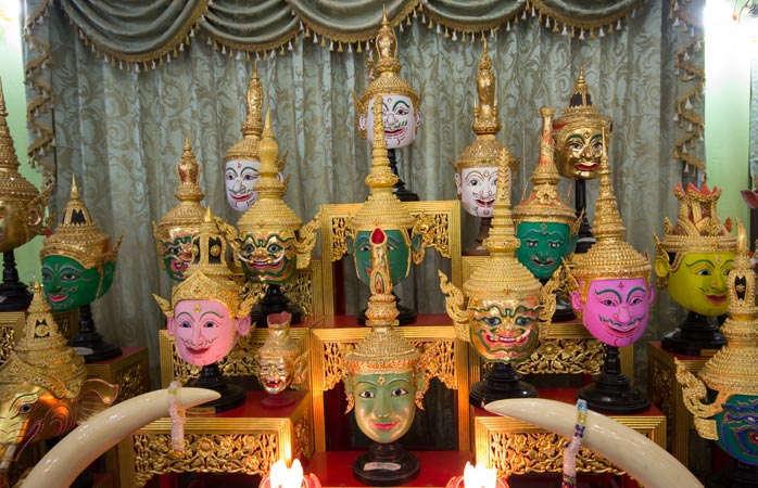 wat-tha-ga-rong-unseen-thailand-traveling-around-thailand