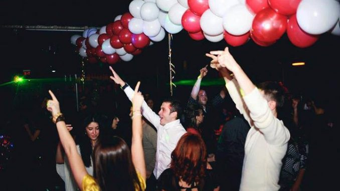 batum_disco_club